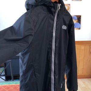 8d3c09315 The North Face Jackets & Coats | Mens Vintage Puffer Vest | Poshmark